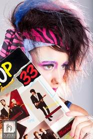 80's_Neon_Fashion-50