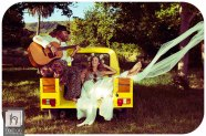 Hippy_Wedding-1