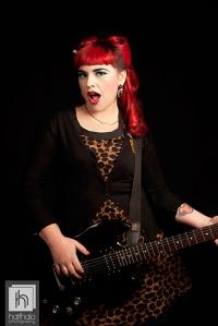 Rockabilly Jeanine-2