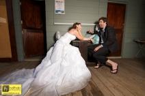 Conrad & Joy Trash the Dress-12