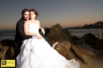 Conrad & Joy Trash the Dress-15