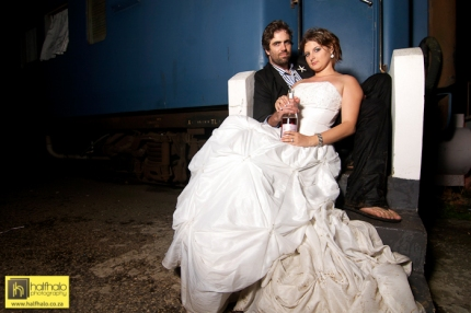 Conrad & Joy Trash the Dress-17