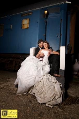 Conrad & Joy Trash the Dress-18
