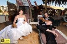 Conrad & Joy Trash the Dress-5