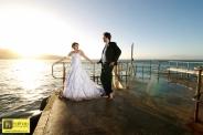 Conrad & Joy Trash the Dress-9