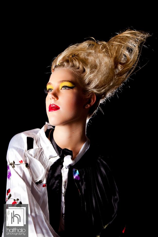 Vogue_High_Fashion-85