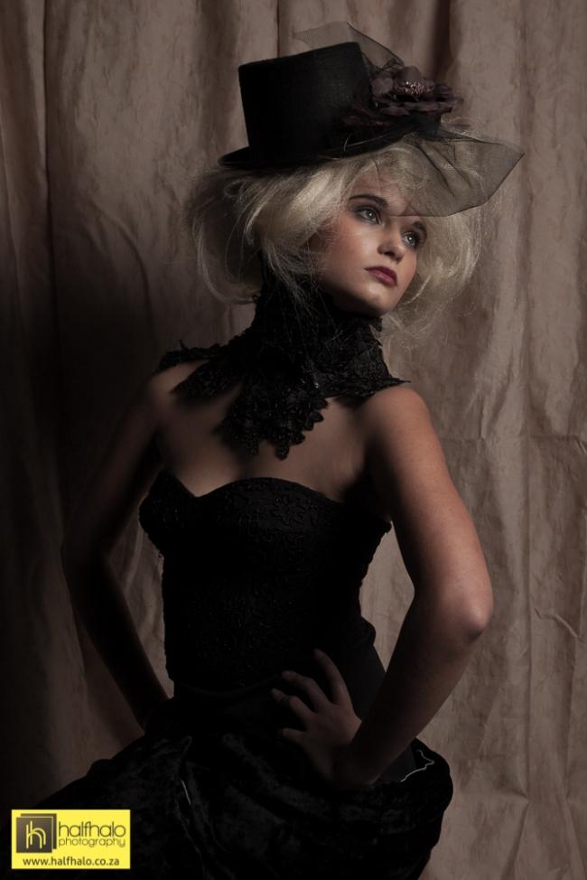 Victorian Fashion-10