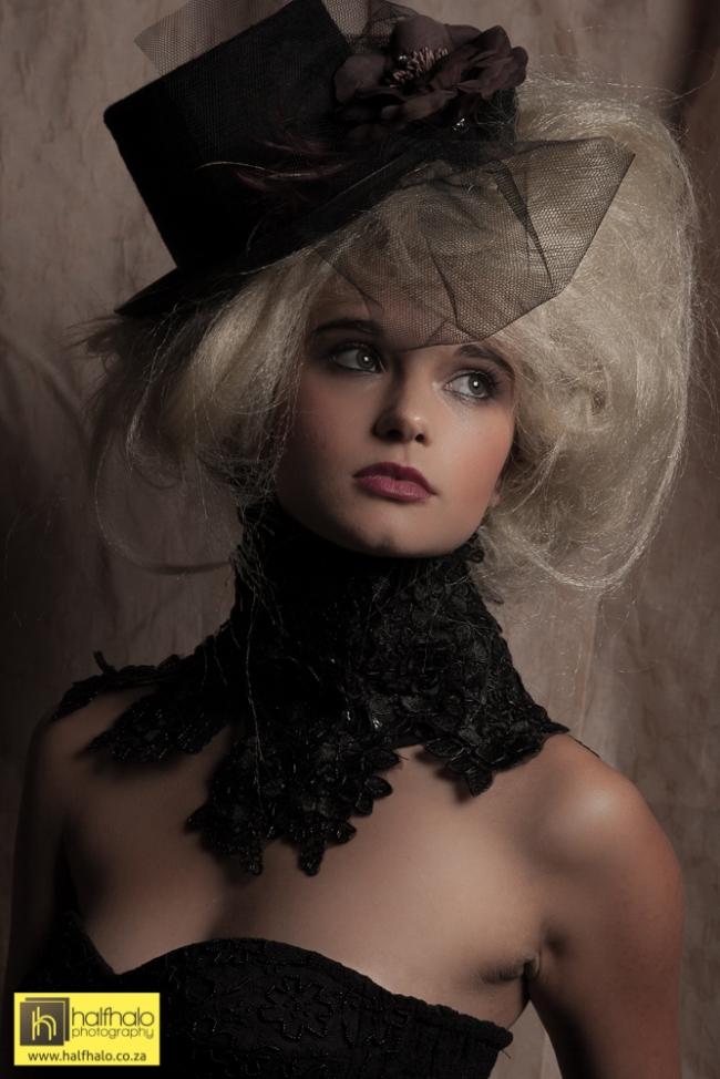 Victorian Fashion-9