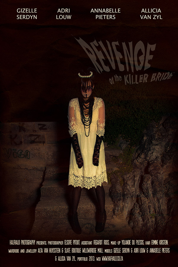 revenge-of-the-killer-bride-02