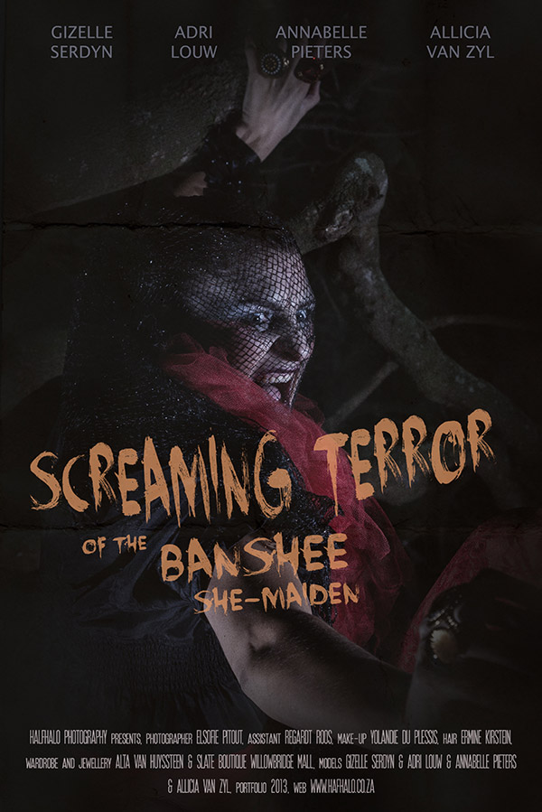 screaming-terror-of-the-banshee-she-maiden-01