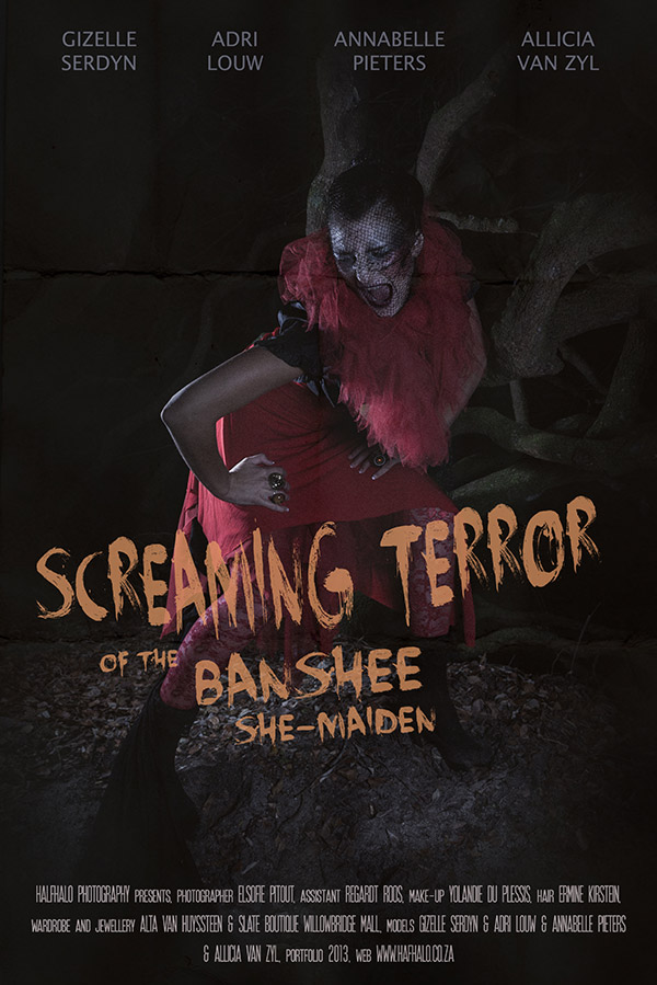 screaming-terror-of-the-banshee-she-maiden-03
