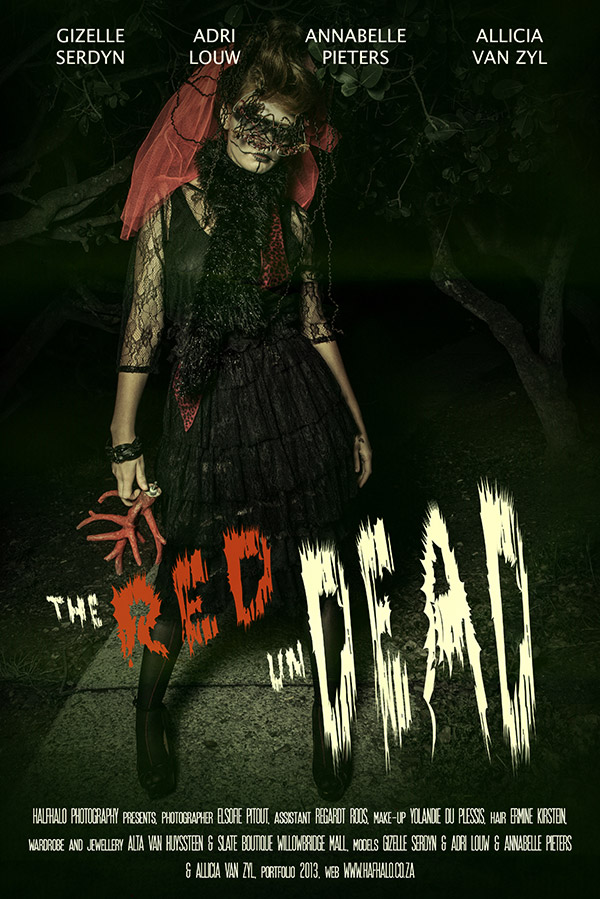 the-red-undead-01