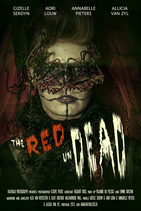 the-red-undead-02